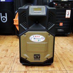 Loa Kéo Di động Mini Ktv Ss1 08